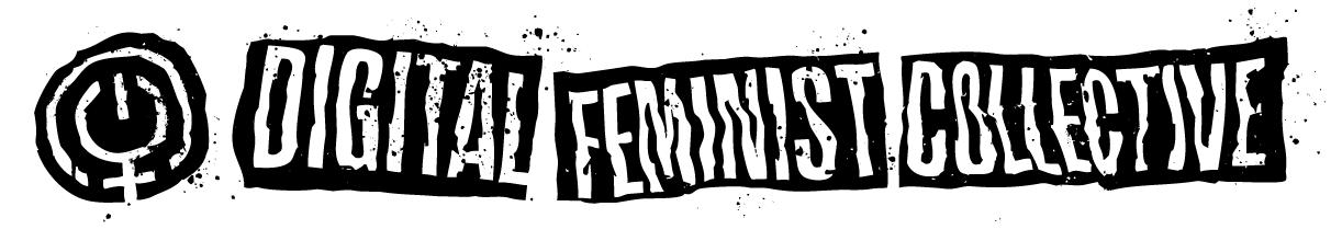 Digital Feminist Collective