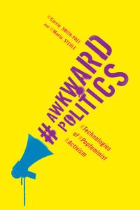 awkward politics
